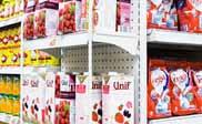 北京企业英国威廉希尔公司手机版平台北京**超市