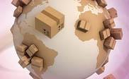 北京短信群发平台如何选择北京**网上商城