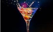 达州英国威廉希尔公司手机版群发达州**潮流酒吧
