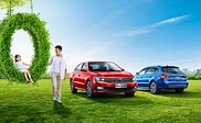 北京企业英国威廉希尔公司手机版平台北京**汽车4S店