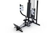 http英国威廉希尔公司手机版接口**健身俱乐部