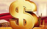 达州英国威廉希尔公司手机版群发达州**银行