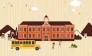 北京短信群发平台如何选择北京**学校
